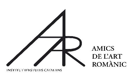 Accés al web dels AAR