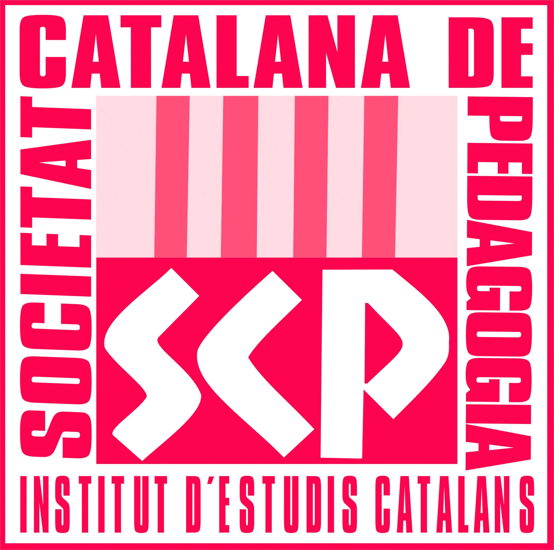 Accés al web de la SCP