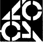 Accés al web de l'ACCA