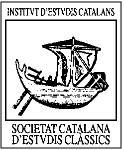 Accés al web de la SCEC