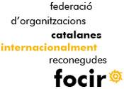 Web de la FOCIR