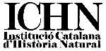 Accés al web de la ICHN