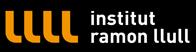 Web de l'IRL