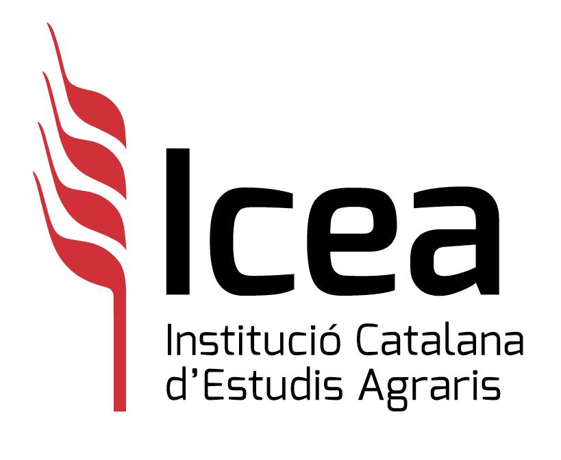Accés al web de la ICEA