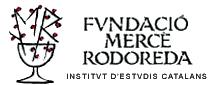 Web de la FMR