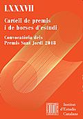 premis2018