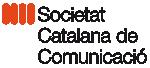 Accés al web de la SCC