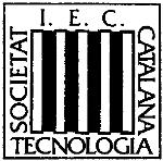 Accés al web de la SCT