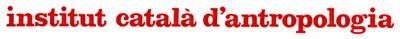 Web de l'ICA